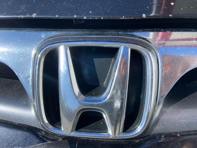 HONDA ACCORD 2007 price $5,999