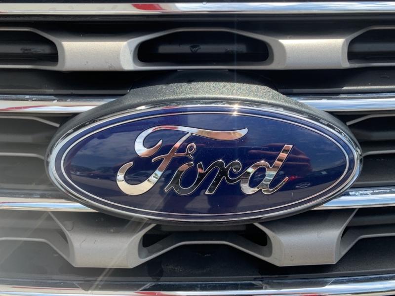 FORD EXPLORER 2017 price $21,997