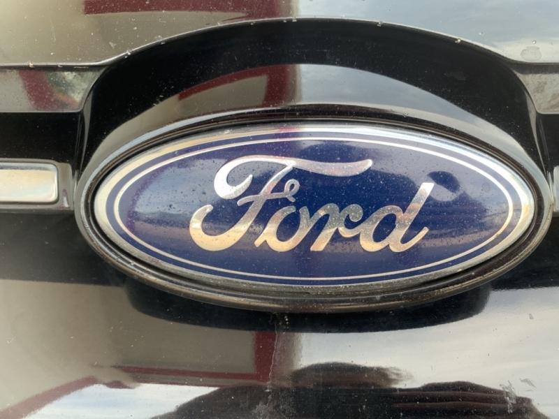 FORD FOCUS 2012 price $6,988