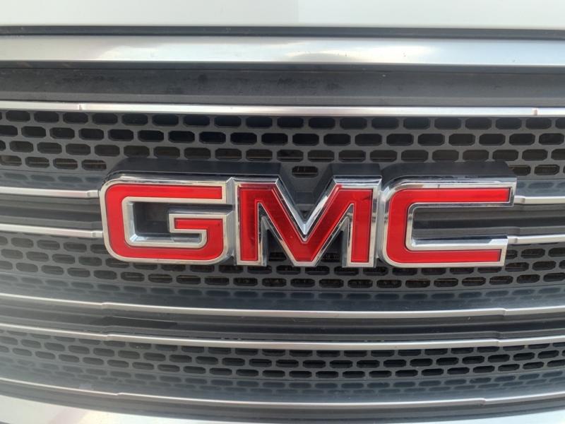 GMC ACADIA 2016 price $23,477