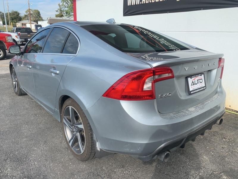 VOLVO S60 2013 price $11,630