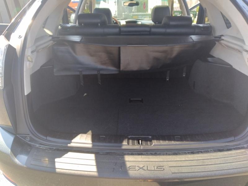 Lexus RX 330 2004 price $5,995