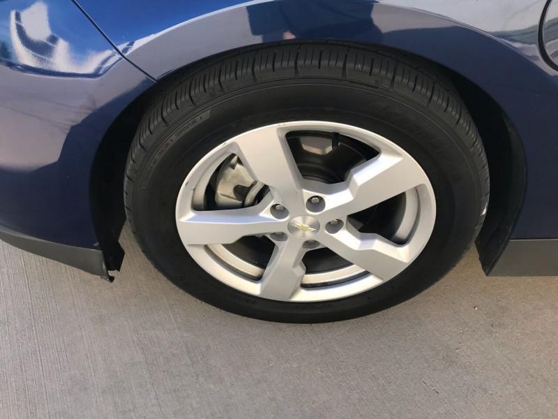 Chevrolet Volt 2013 price $6,995