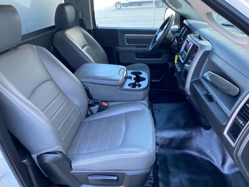 RAM Ram Chassis 4500 2015 price $22,995