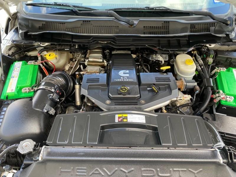 RAM Ram Chassis 3500 2012 price $20,950