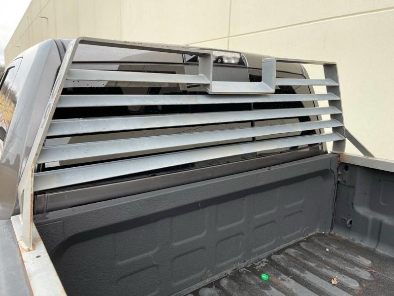 RAM Ram Pickup 3500 2015 price $39,850