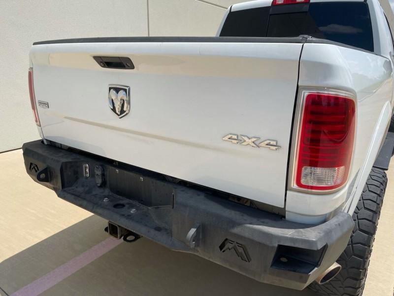 RAM Ram Pickup 2500 2013 price $39,800