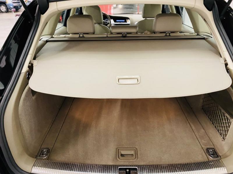 AUDI A4 2012 price $9,200