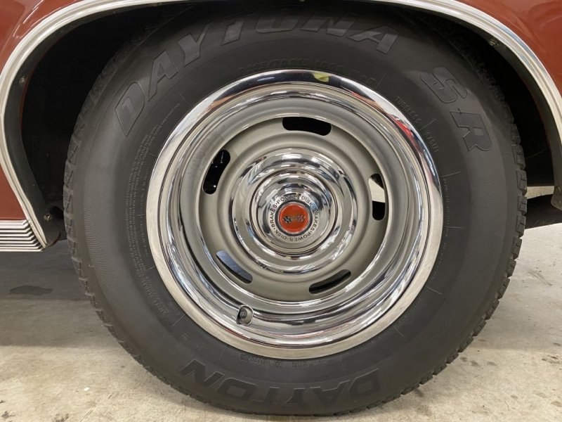CHEVROLET CHEVELLE 1966 price $55,000