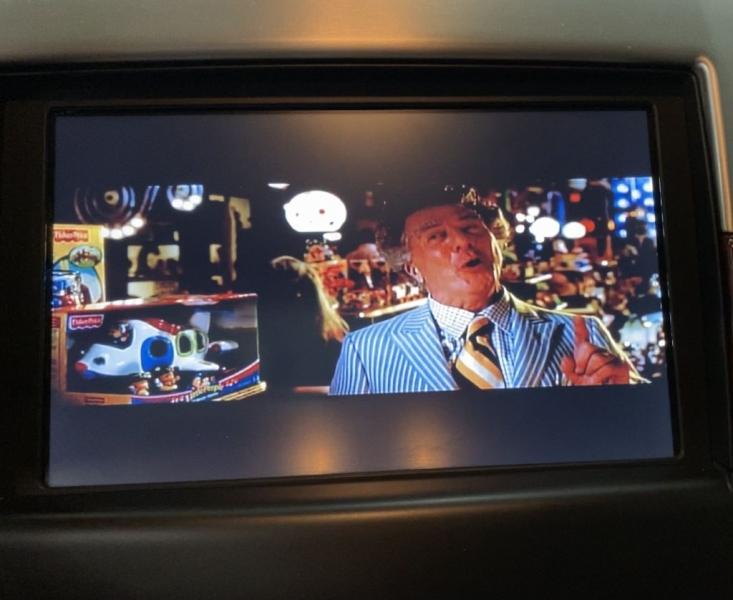 CADILLAC ESCALADE 2011 price $21,900