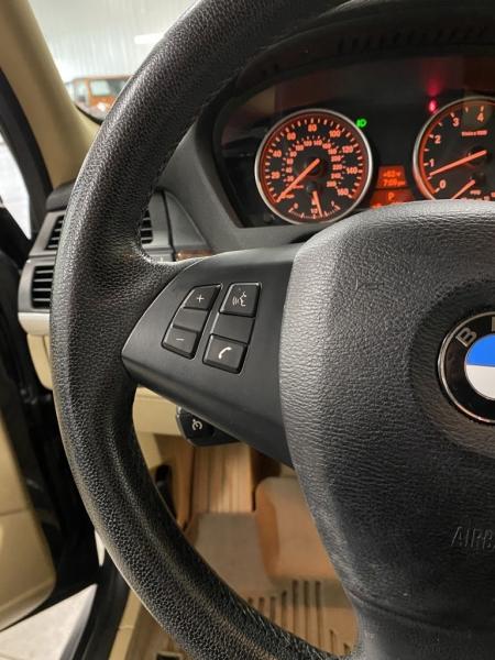 BMW X5 2013 price $18,000
