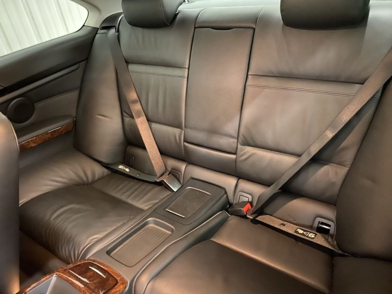 BMW 335 2009 price $11,999