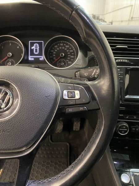 VOLKSWAGEN GOLF 2015 price Call for Pricing.