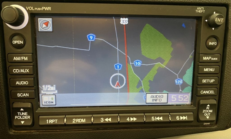 HONDA CR-Z 2011 price Call for Pricing.