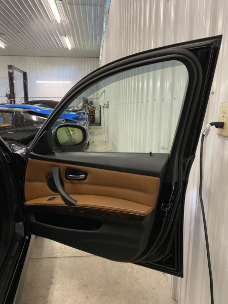 BMW 328 2011 price $10,350