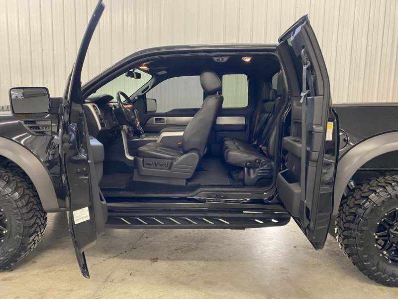 FORD F150 2013 price $38,500