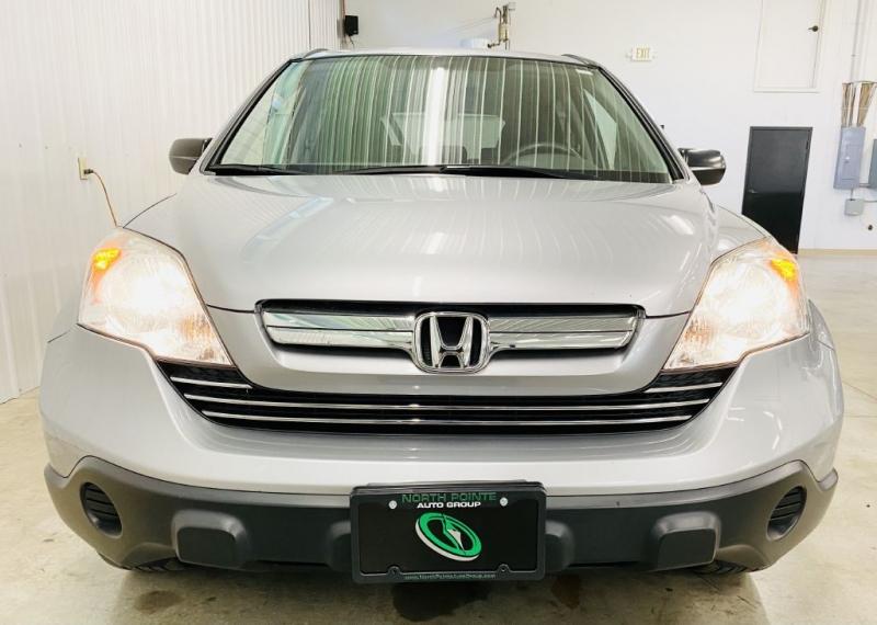 HONDA CR-V 2008 price $10,300