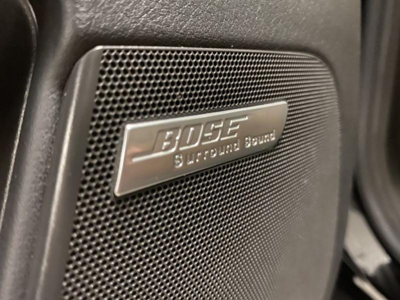 AUDI A6 2005 price $5,500