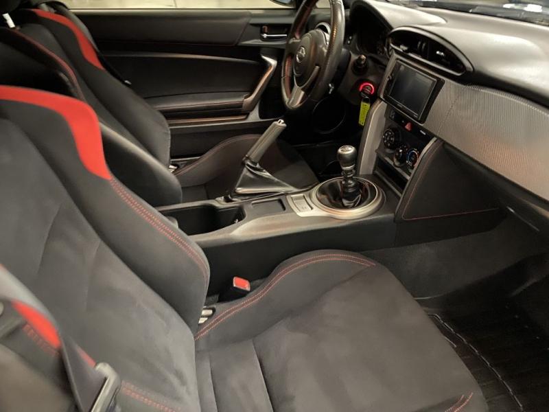 SCION FR-S 2015 price $23,500