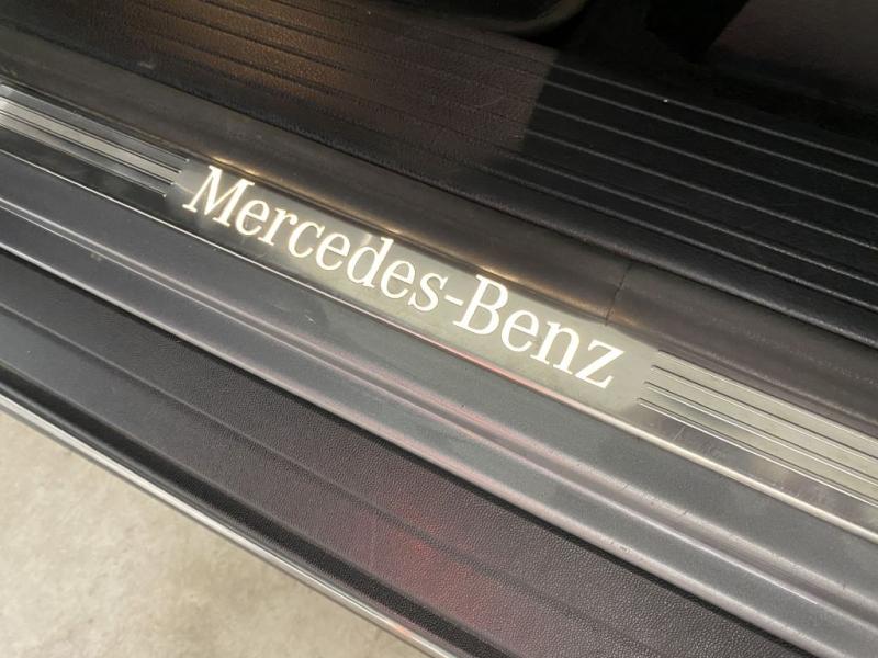 MERCEDES-BENZ ML 2013 price $20,950
