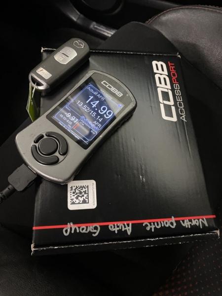 MAZDA SPEED 2011 price $12,900