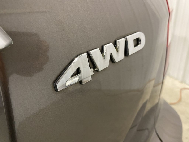 HONDA CR-V 2010 price $13,900