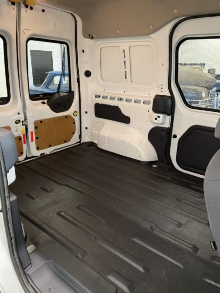 FORD TRANSIT CONNECT 2013 price $14,250