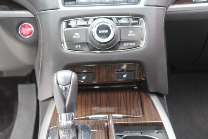 Acura RLX 2014 price $18,889