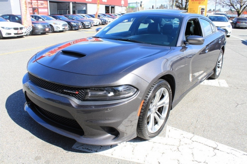 Dodge Charger 2020 price Call for Pricing.