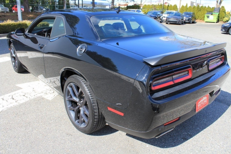 Dodge Challenger 2019 price Call for Pricing.