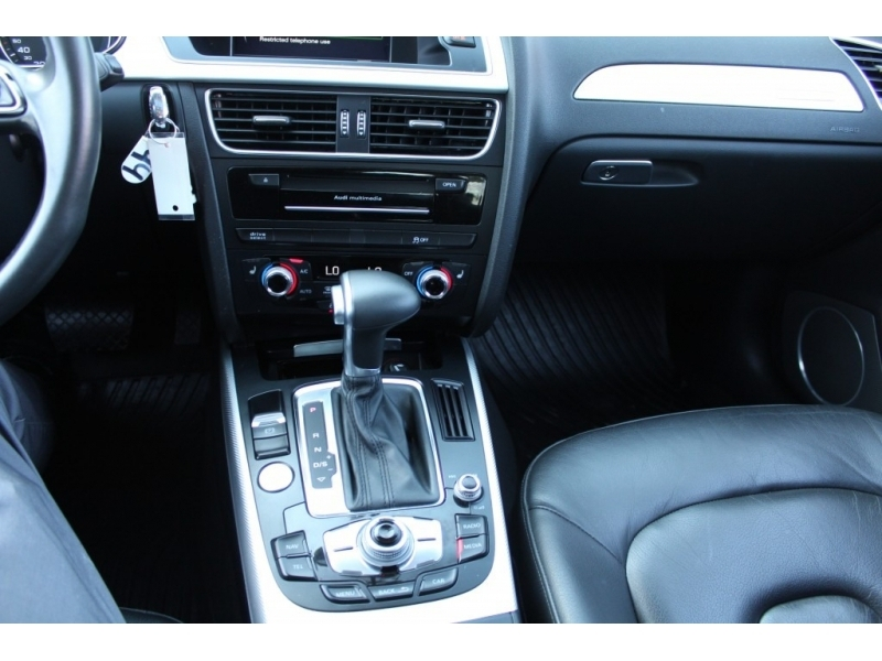 Audi A4 2016 price Call for Pricing.
