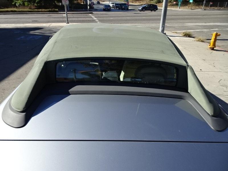 BMW 6-Series 2005 price $8,995