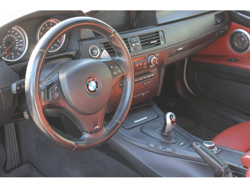 BMW M3 2011 price PENDING