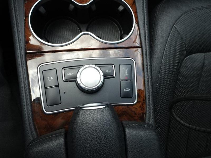 Mercedes-Benz CLS-Class 2012 price $24,995