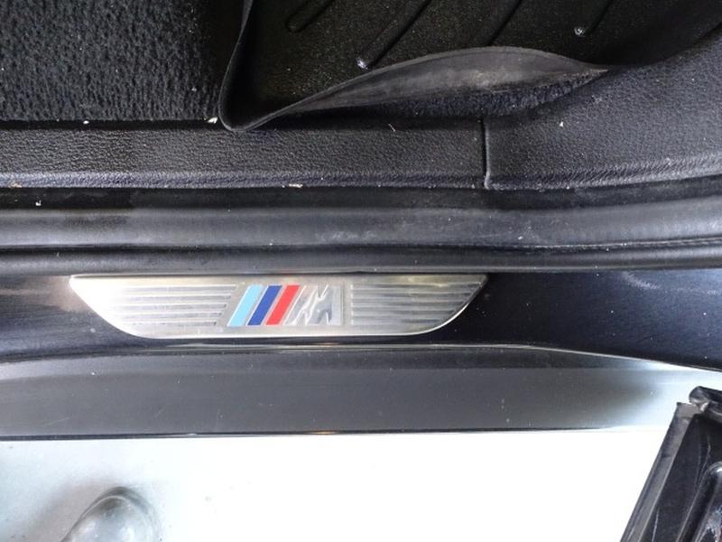 BMW X5 M 2012 price $19,995