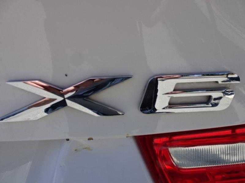BMW X6 2011 price $22,995