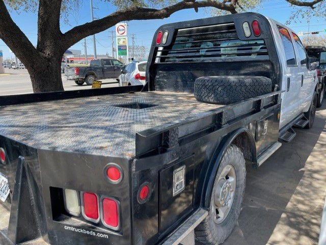 FORD F250 2010 price $17,995
