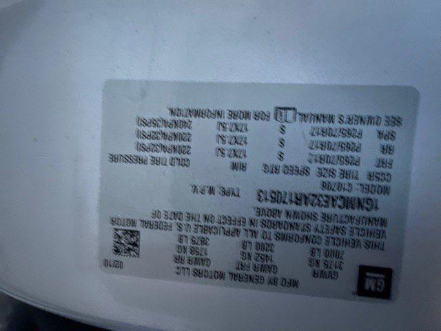 CHEVROLET TAHOE 2010 price $11,599