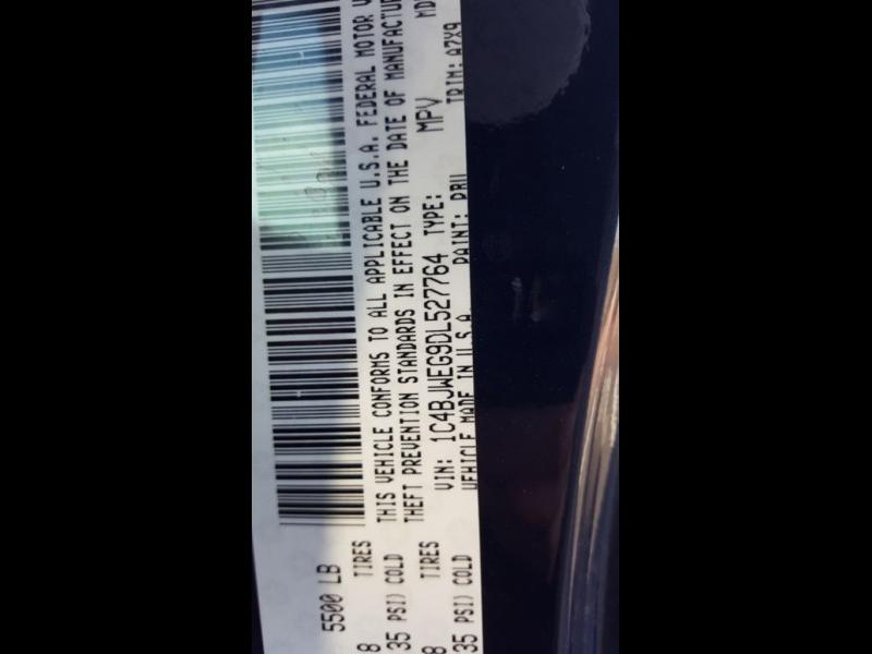 JEEP WRANGLER 2013 price $26,127