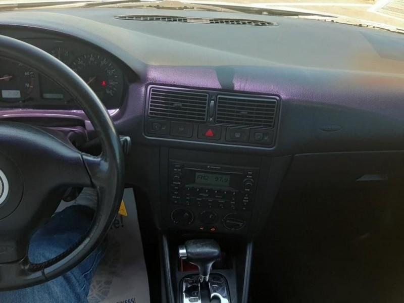 VOLKSWAGEN GTI 2006 price $5,495