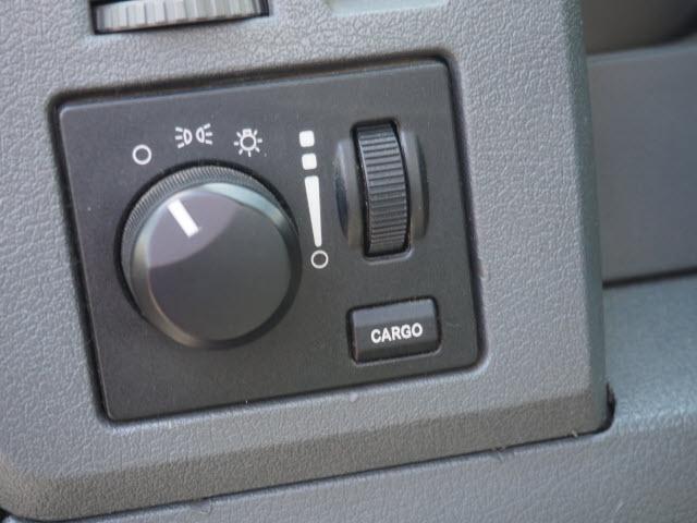 Dodge Ram 2500 2007 price $7,990