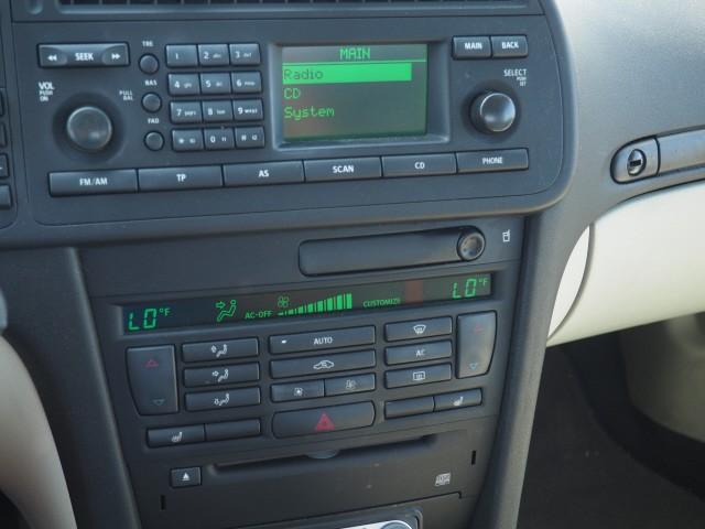 Saab 9-3 2006 price $6,495