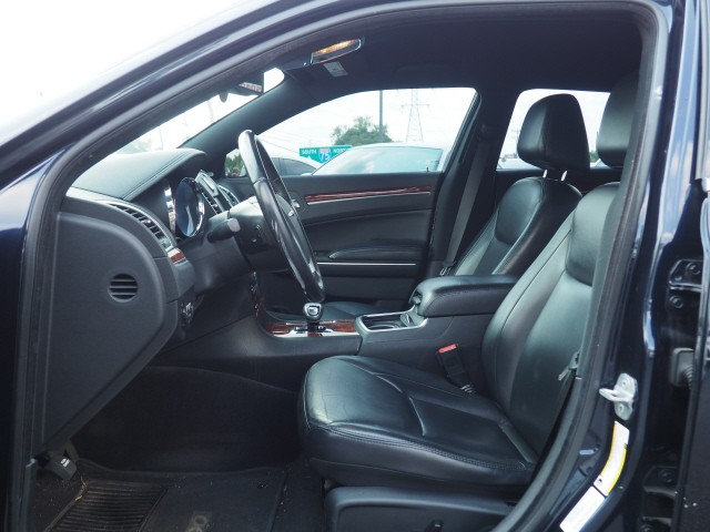 Chrysler 300 2012 price $9,995