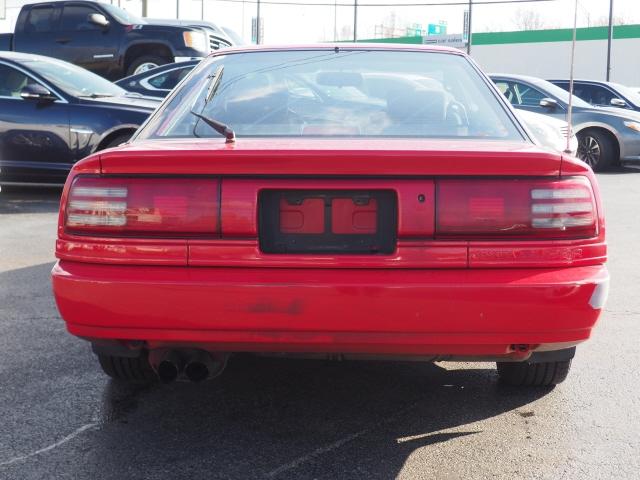 Toyota Supra 2021 price $18,995