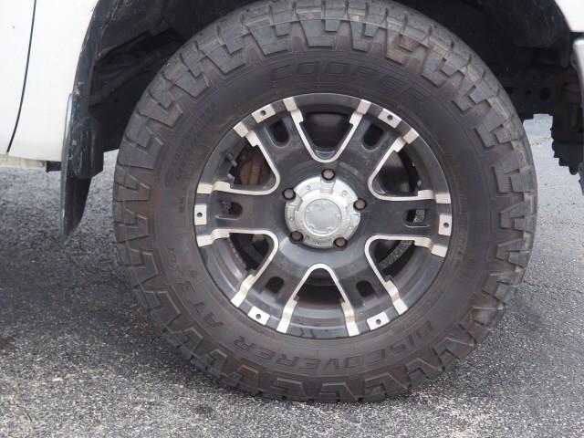 Toyota Tundra 2008 price $12,995