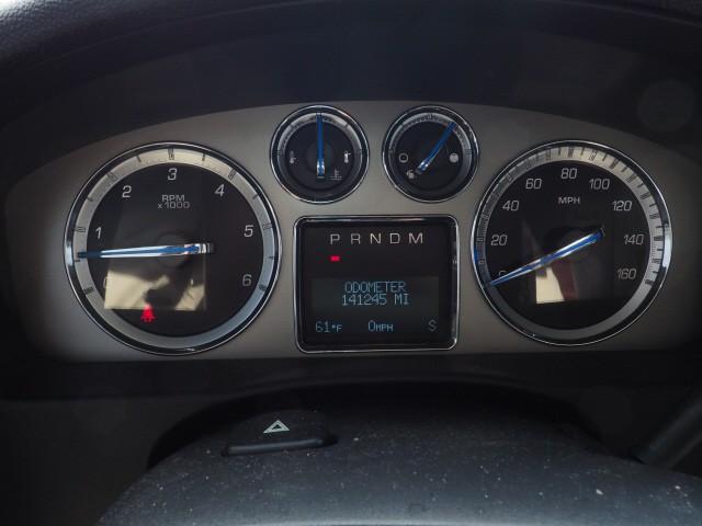Cadillac Escalade 2011 price $16,995