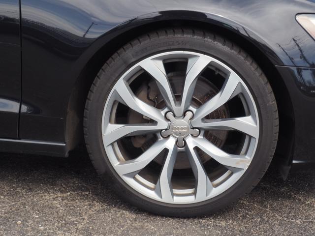 Audi A6 2014 price $18,995