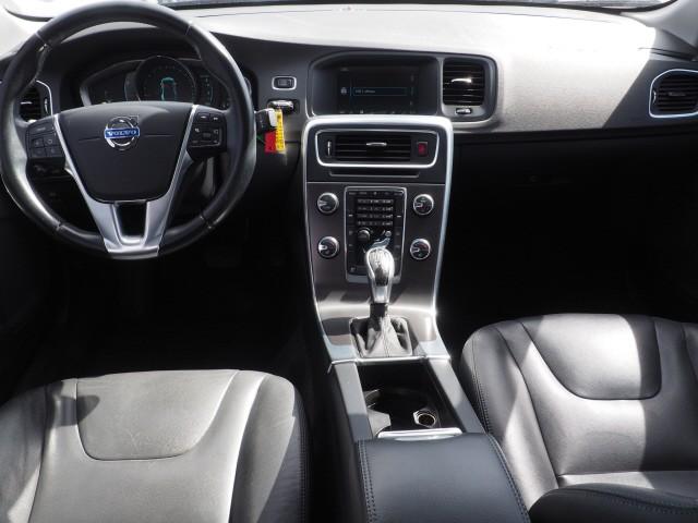 Volvo S60 2015 price $12,995