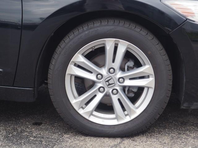 Honda CR-Z 2011 price $8,995