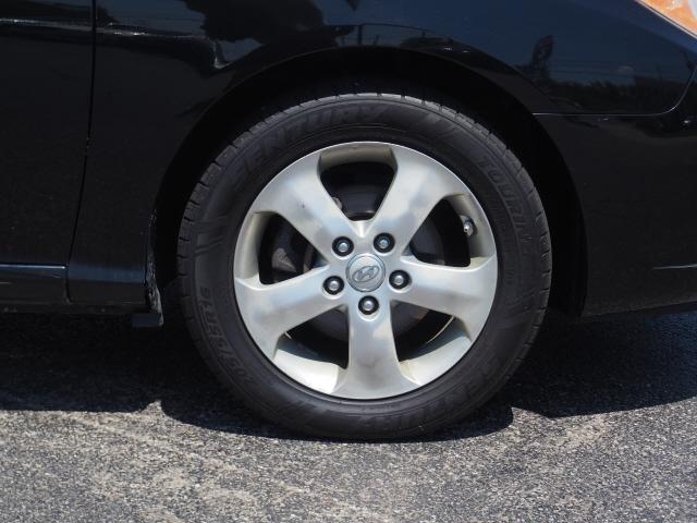 Hyundai Elantra 2010 price $4,995